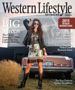 wlr-cover-2015
