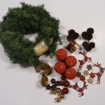 adventwreath 0042