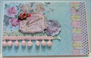 card_sweet_memories_outside